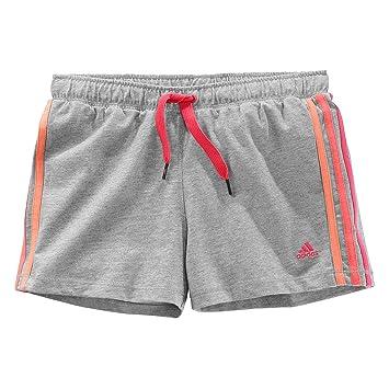 adidas shorts 170