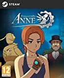 Forgotton Anne [Code Jeu PC - Steam]