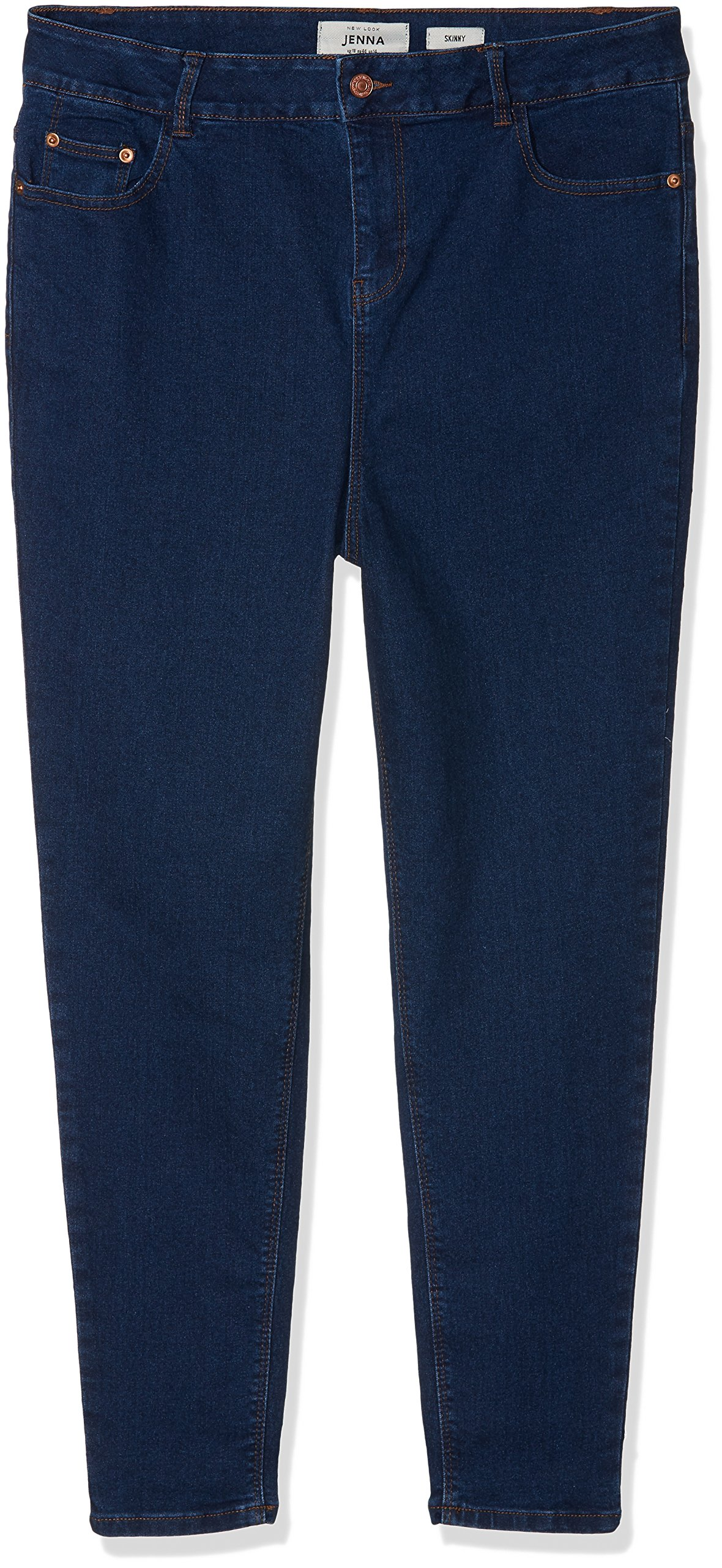 New Look Women's Skinny Jeans 40
