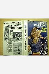 Rosie Darling Gebundene Ausgabe