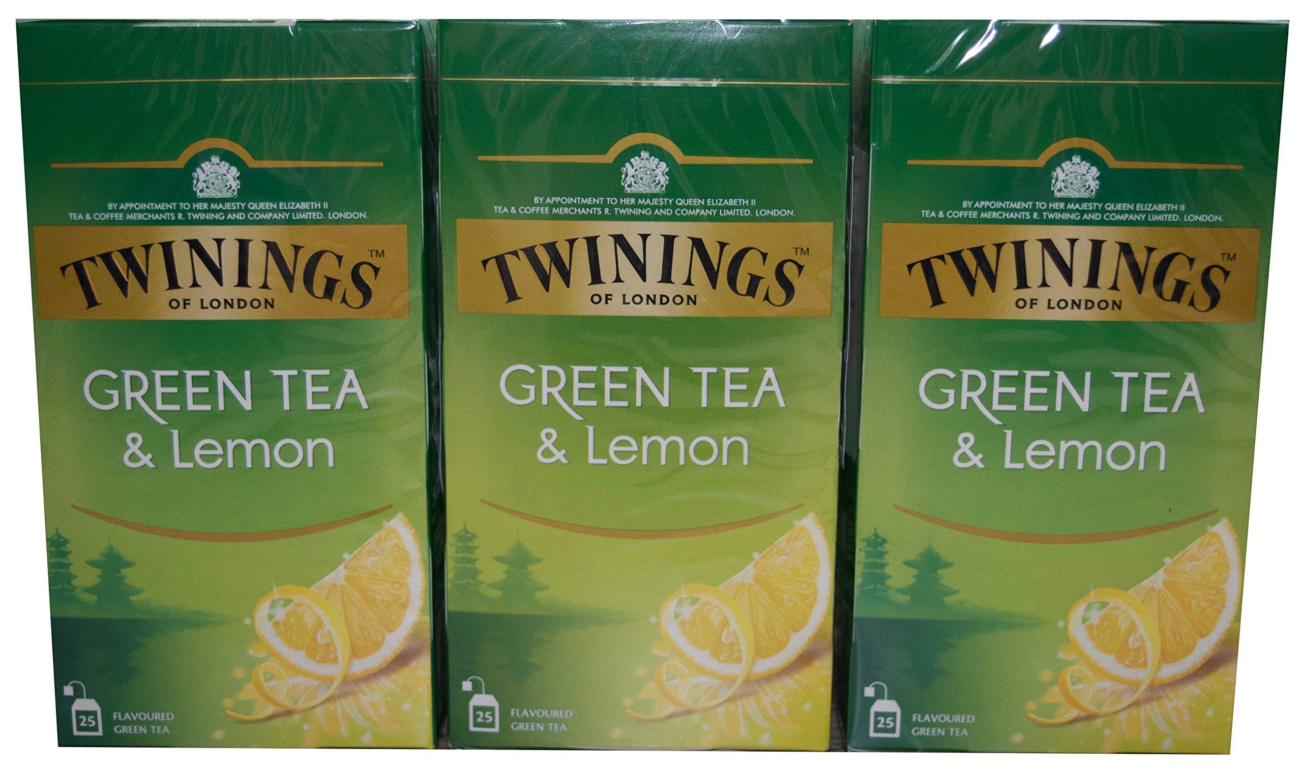 Twinings-of-London-Green-Tea-Lemon-3-x-25-Teebeutel
