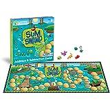 Learning Resources Swamp SUMAS Y RESTAS, Multicolor (LER5052)