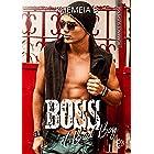 BOSS et Bad Boy : Romance suspense