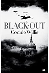 Black-out: Blitz, T1 (French Edition) Kindle Edition