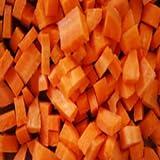 Dolce Salato Marsa Alam