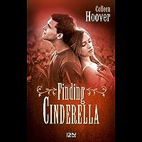 Finding Cinderella (Territoires)