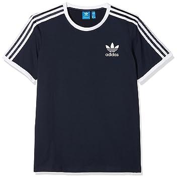 adidas 3stripes t-shirt pour femme
