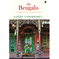 The Bengalis