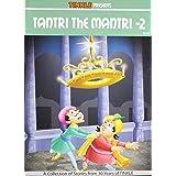 Tantri the Mantri - 2 (Tinkle)