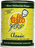 tellofix Classic, 1er Pack (1 x 540 g Packung)