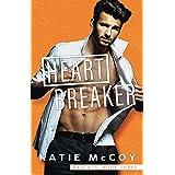 Heartbreaker (Rascals Book 3) (English Edition)