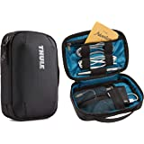 Thule Subterra PowerShuttle Electronics Carrying Case