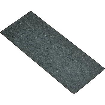 bitumenmatte anti droehn matte 50x20cm selbstklebend 8 st ck auto. Black Bedroom Furniture Sets. Home Design Ideas