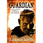 Guardian (The Divine Chronicles Book 1) (English Edition)