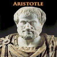 ARISTOTLE.AudioBook
