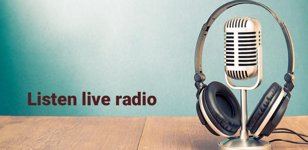 Radio France - All Radio Stations, Tunein now: Amazon co uk