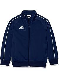 f5171f34946a adidas Kinder Core18 PES Jacket