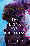 The Brink of Darkness (The Edge of Everything)