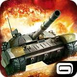World at Arms - ¡Lucha por tu nación!