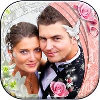 Wedding Photo Frames Editor