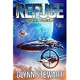 Refuge (Exile Book 2)