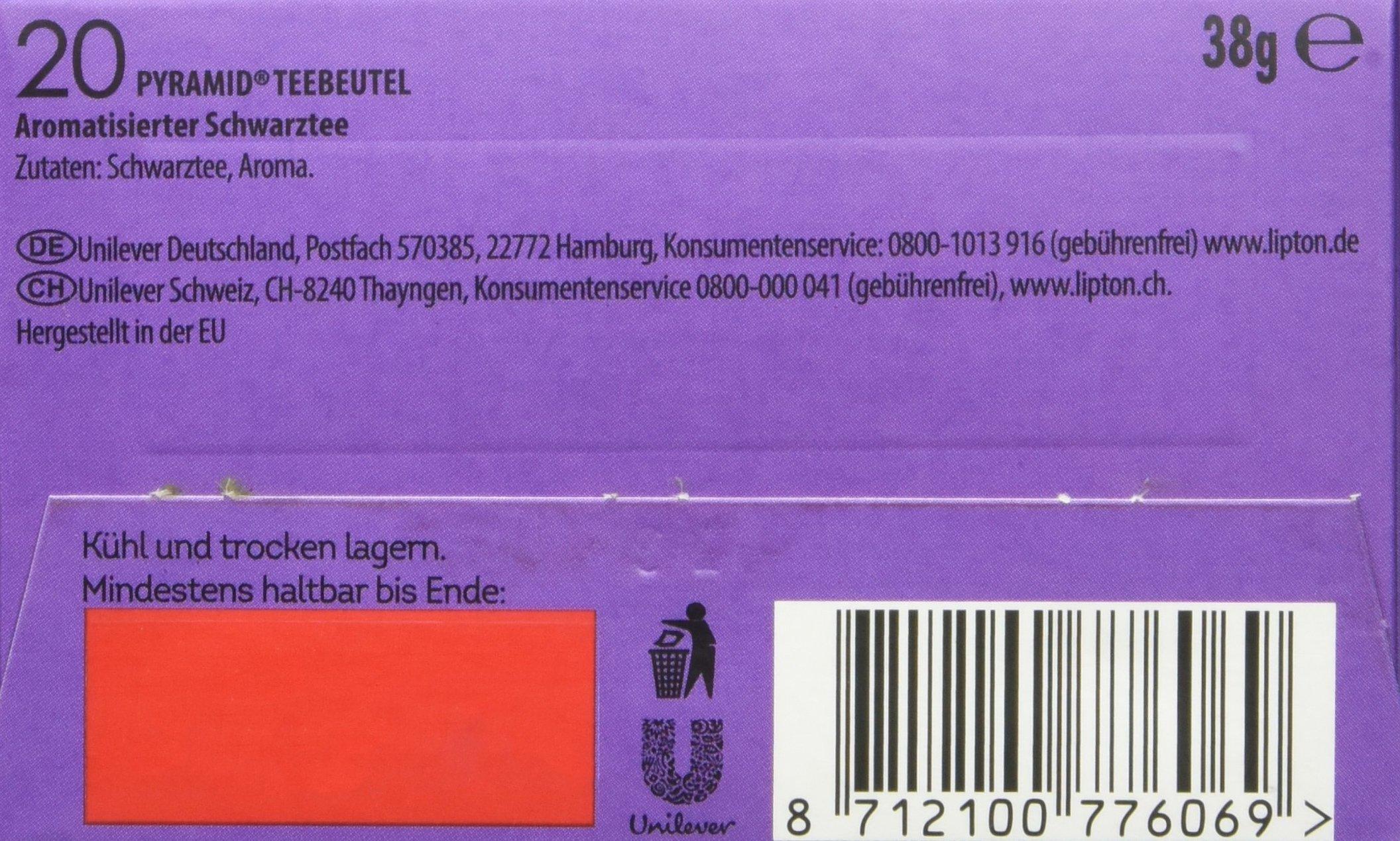 Lipton-Schwarzer-Tee-Earl-Grey-Pyramidenbeutel-20-Stck-1-x-20-Stck-parent