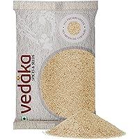 Amazon Brand - Vedaka Poppy Seeds (Khus Khus), 100g