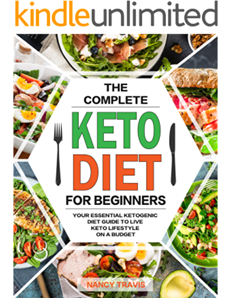 why is the keto diet confusing