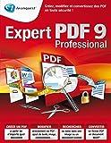 Expert PDF 9 Professional - Version française [Téléchargement]...