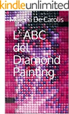 L' ABC del Diamond Painting