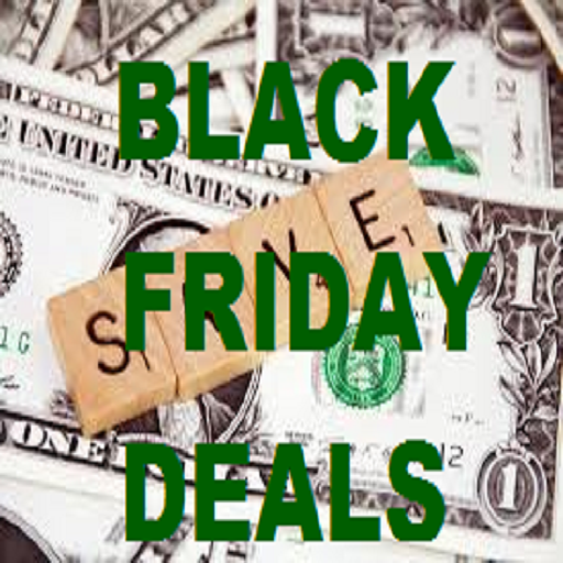 black-friday-best-deals-by-items-best-deal-300-items-no-advertisements-