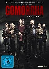 Gomorrha - Staffel 2