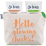 St Ives Hello Glowing Cheeks - Set regalo