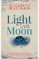 Light of the Moon Kindle Edition