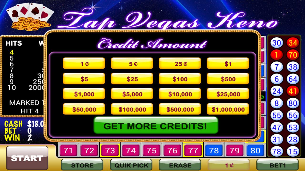 gratis online casino spiele asos kontaktieren