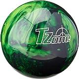 Brunswick Bowlingball T Zone Green Envy grün grün 8 lbs