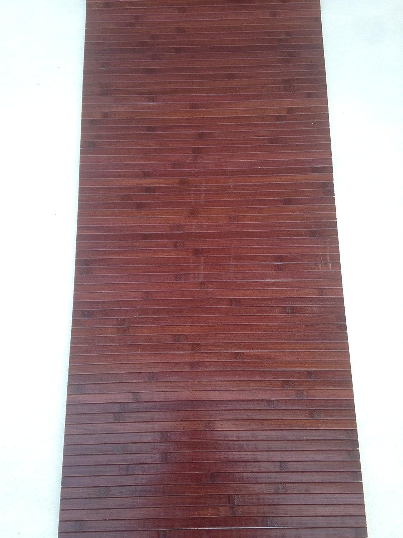 Tappetini cucina stile cane pittura stampa tappeti antiscivolo tappetino esterno tappeti - Tappeto cucina bamboo ...