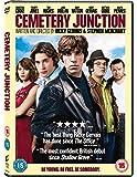 Cemetery Junction [DVD]