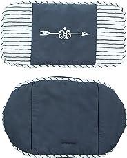 roba Sitzverkleiner 2-teilig, passend für roba SIT UP Varianten, roba Grow Up, verschiedene Designs erhältlich