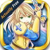 Arcadia Phantasm: Untold Legend of Fantasy Escape & Das Märchenreich