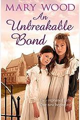 An Unbreakable Bond (The Breckton Novels) Kindle Edition