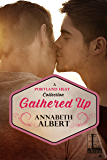 Gathered Up (Portland Heat) (English Edition)