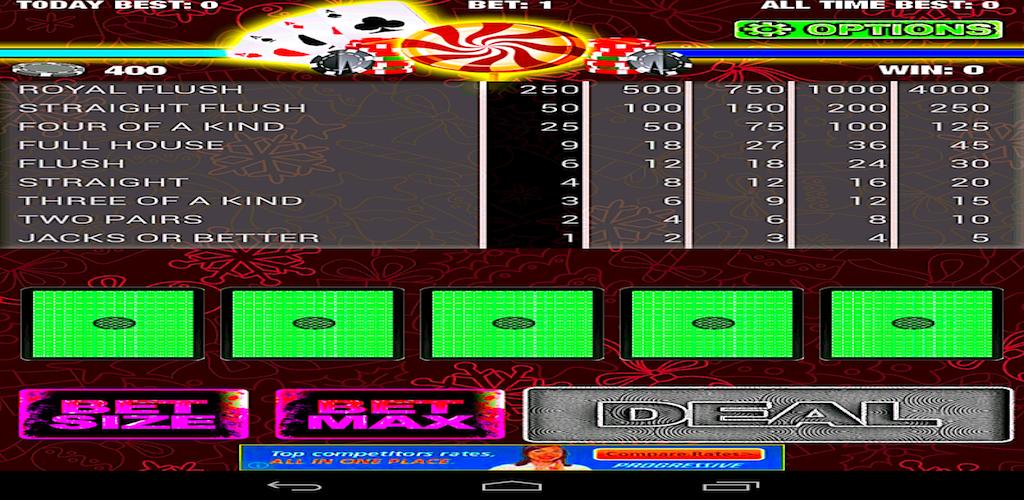 best online casino für sie spiele