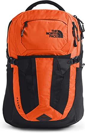 The North Face Recon Backpack 49 cm Notebook Compartment
