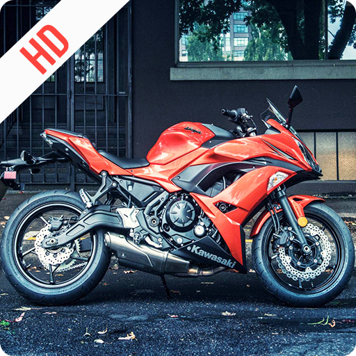 4k Motorcycles Wallpapers Amazon Co Uk Appstore For Android