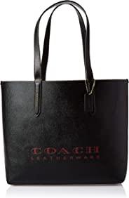 Coach Tote for Women- Black