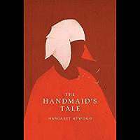 The Handmaid's Tale (English Edition)