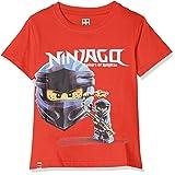 LEGO Cm Camiseta para Niños