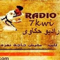 Radio 7kwi
