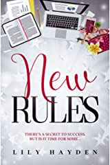 New Rules Kindle Edition